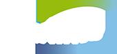 techblog_logo.png
